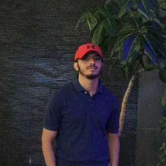 Abdulmailk A.