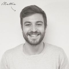 Mattia R.