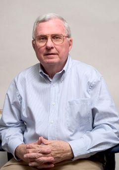 Roy G.