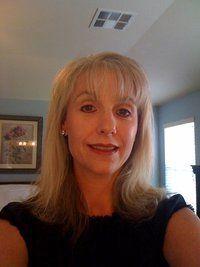 Stephanie Schaefer R.