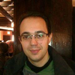 Juan Carlos Ballesteros H.