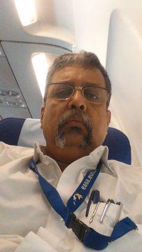 Swaminathan S.
