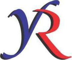 Yadegar R.