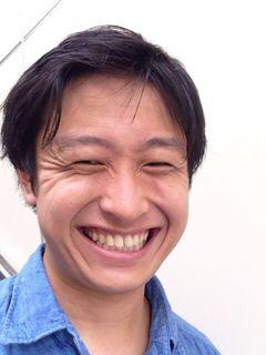 Yumehito S.