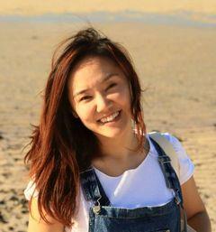 Yoo-kyoung L.