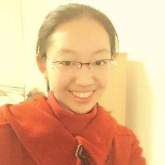 Yuanling W.