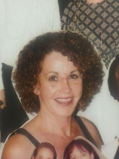 Beryl P.