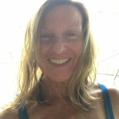 Susanne Garvie F.