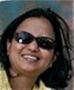 Vijaya K.