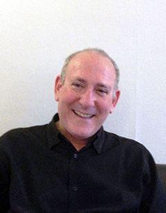 Michael B. D.