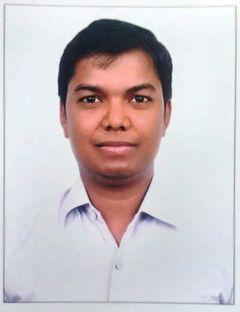 Amarendra K.