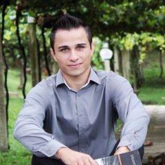 Alef Nascimento P.