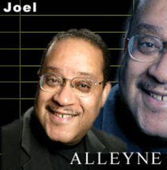Joel A.