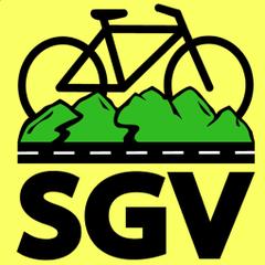 BikeSGV