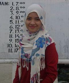 Fitrah Fakri M.