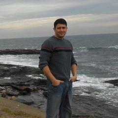 Paulo M.