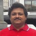 Jagannath T.