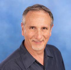 Larry S.