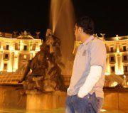 Hatem K.