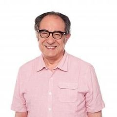 Alfredo L.