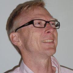Olof B.