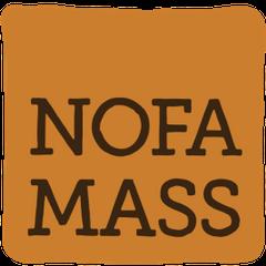 NOFA/Mass C.