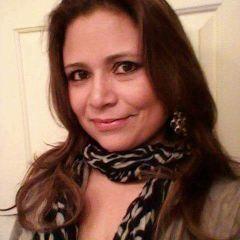 Maria Elena A.
