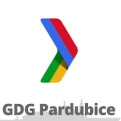 GDG P.