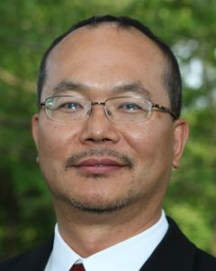 Hong K.