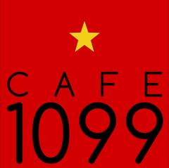 Cafe 1.