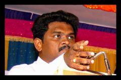 Muthumaharaja