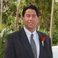 Glenn N.