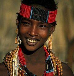 Afropolitan I.