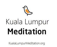 Kuala Lumpur M.