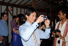 Hiroyuki T.