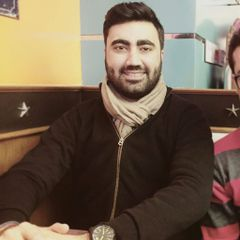 Mohamad I.