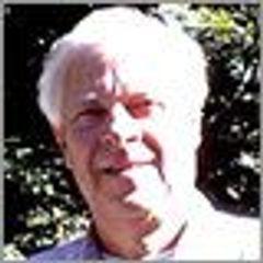 Charles C.