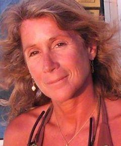 Barbara Z.