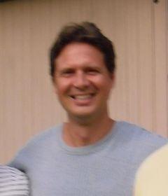 Eric O.