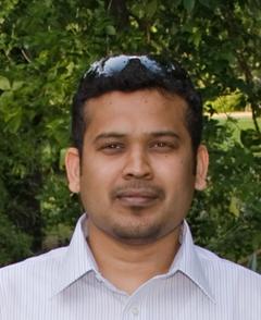 Bharthi