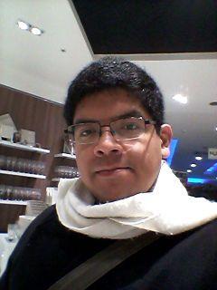 Armando P.