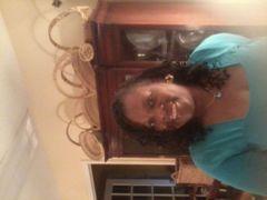 Wanda M.