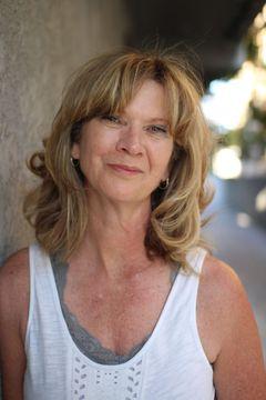 Christy B.