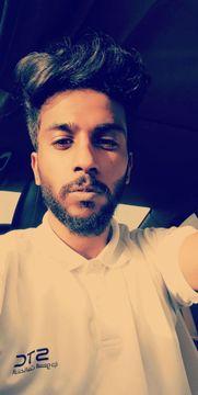 Mohammed Abdu Al H.