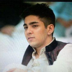 Aamir C.