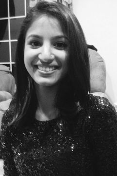 Bhavika S.