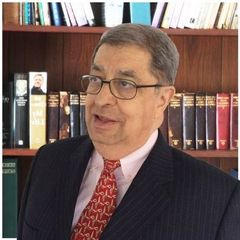 Alvaro M.