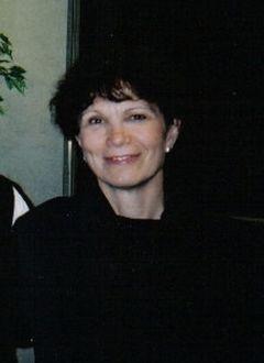 Anne-Thea