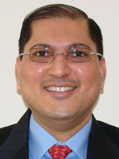 Dhananjay Shrikrishna G.