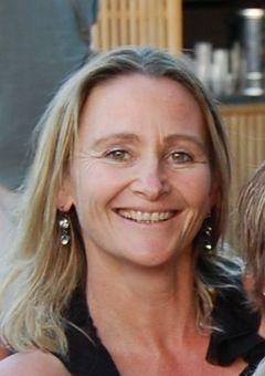 Helen G.